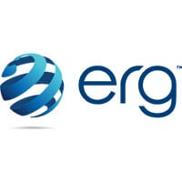 ERG Recruitment and Consulting | Technology and Essential Public